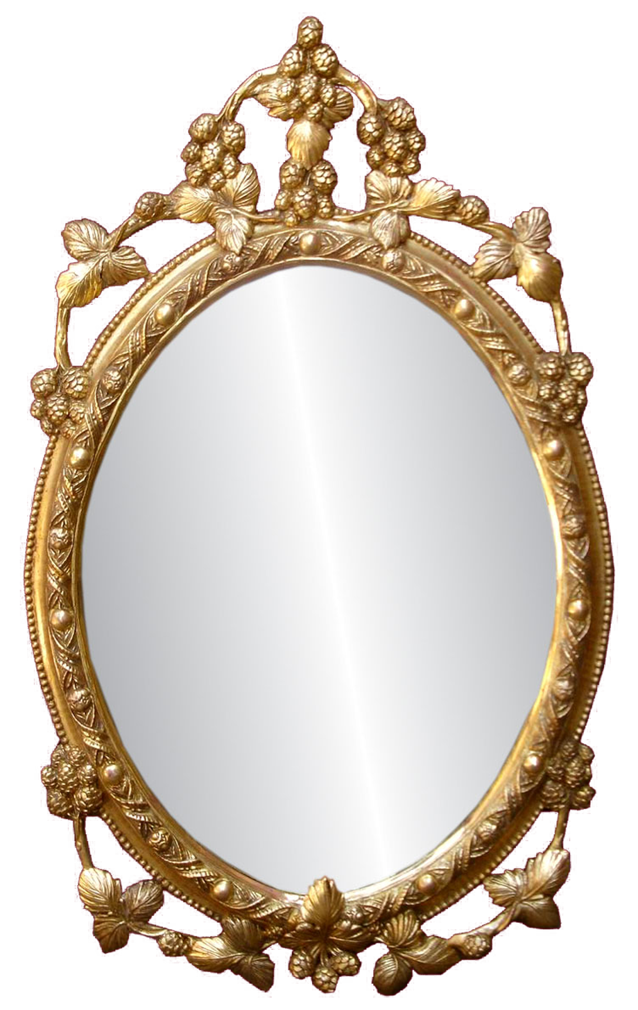 D images at clker. Mirror clipart free vector