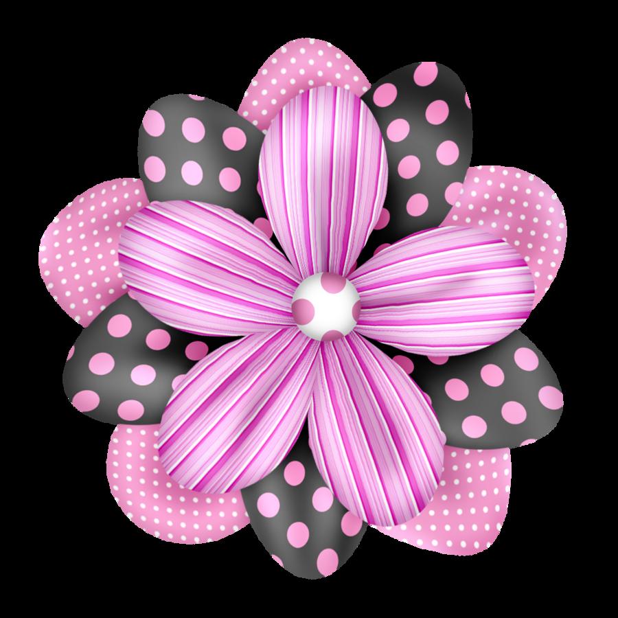 Dot clipart flower. Http duda cavalcanti minus