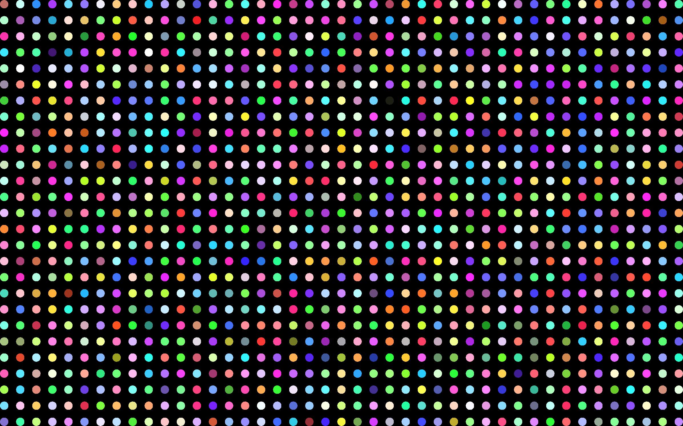 Dot clipart gold dot. Polka background png transparent