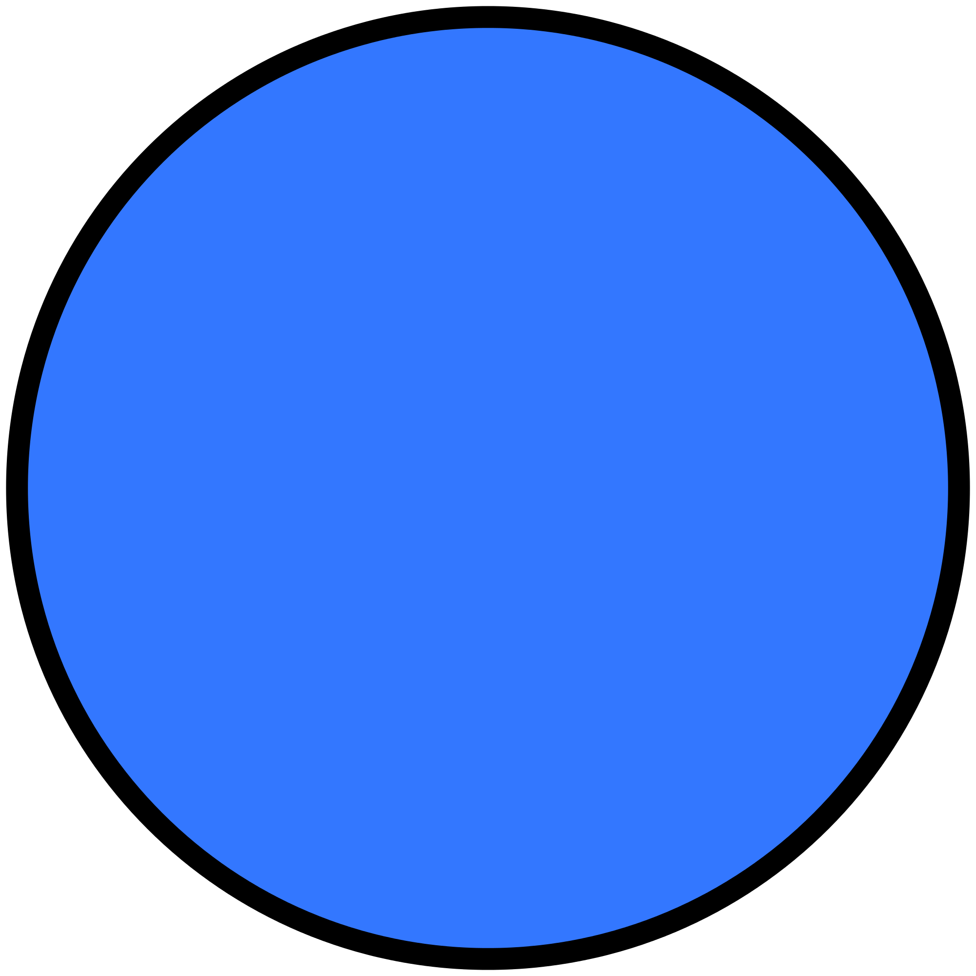 Dot clipart light blue. File lightbluedot svg wikimedia
