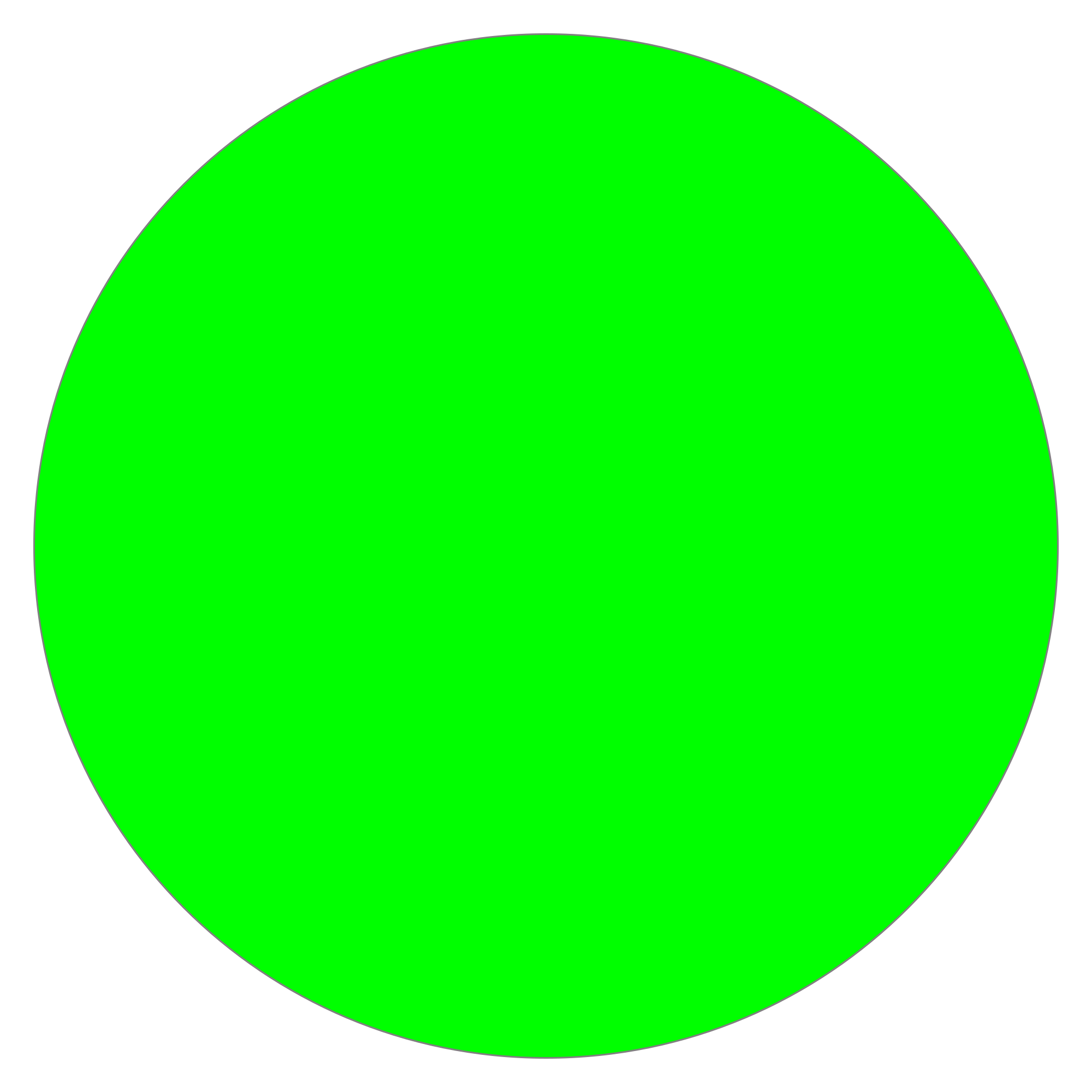 File location svg wikimedia. Dot clipart lime