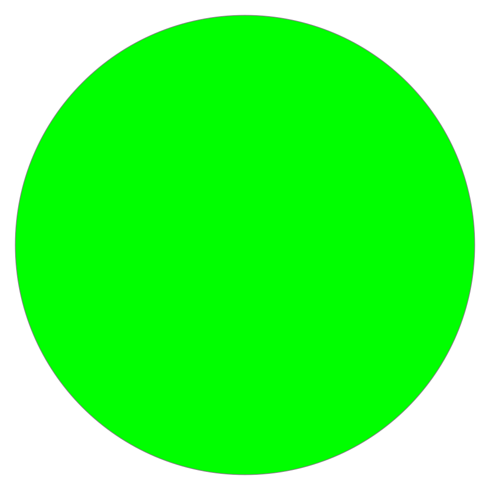 Dot clipart lime. File location svg wikimedia