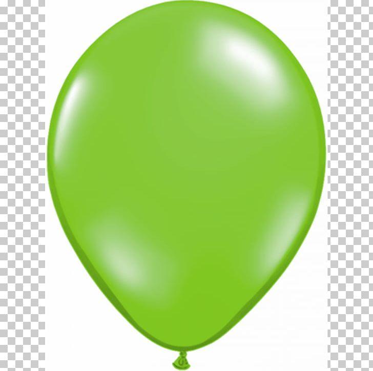 Dot clipart lime. Balloon gemstone polka citrine