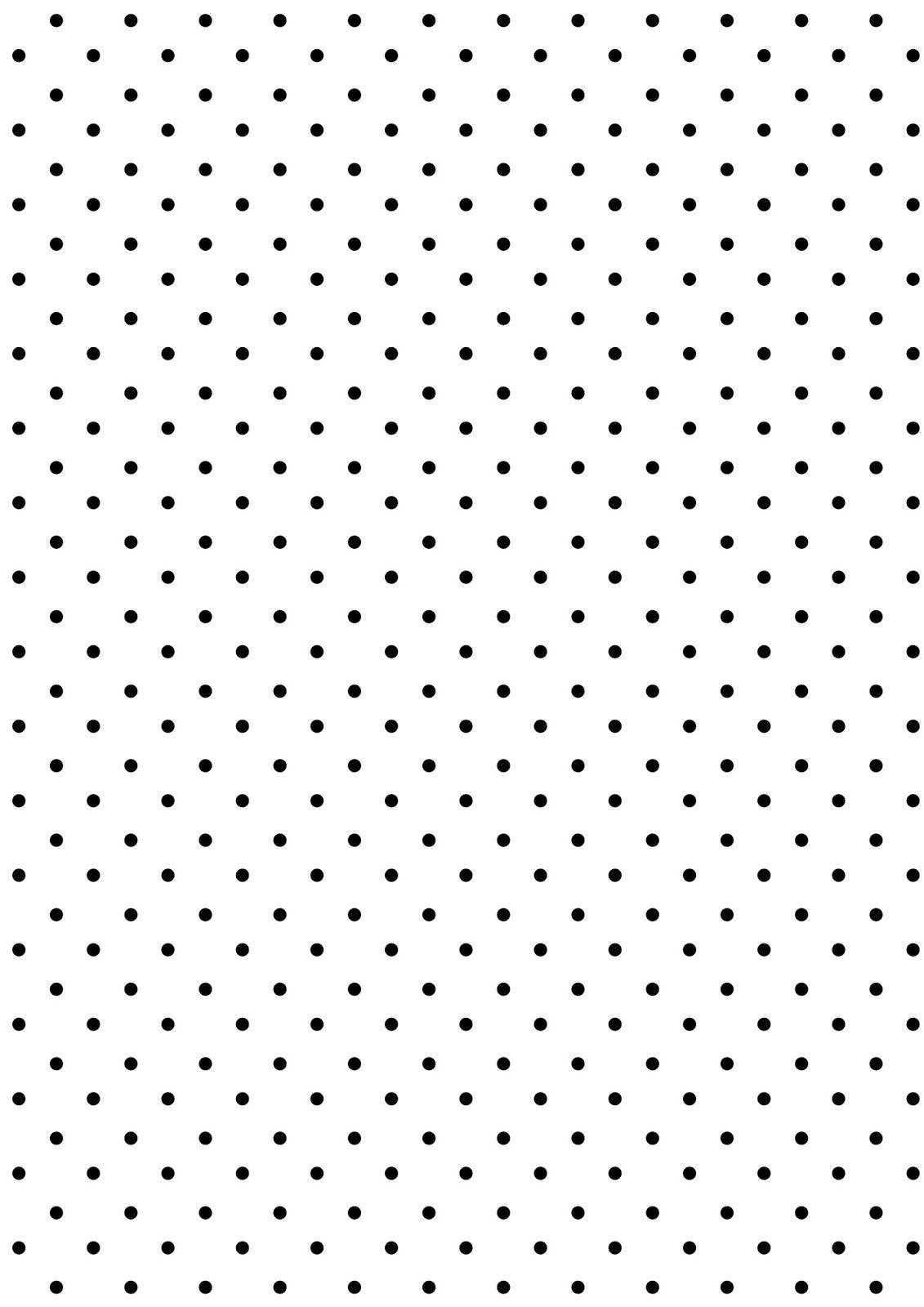 Dot clipart little black. Free dots download clip