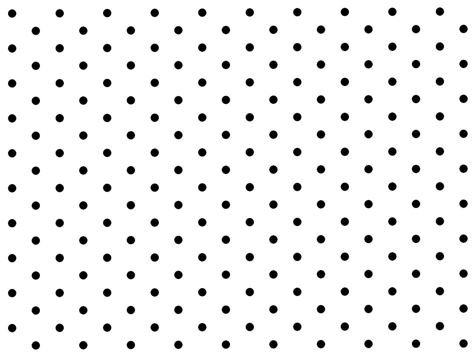 Free dots download clip. Dot clipart little black