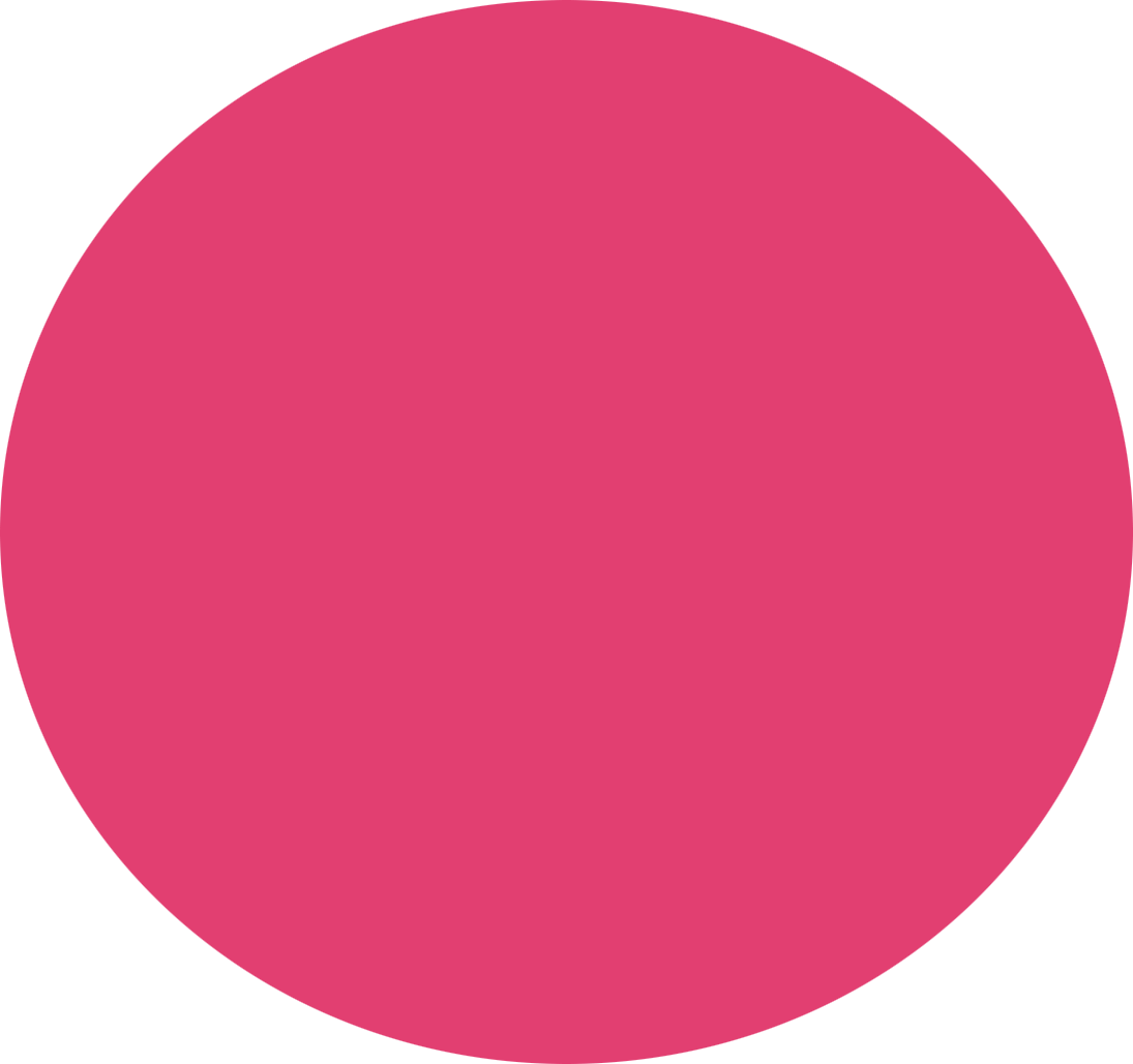 Dot clipart pink. Data research centre live