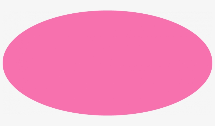 Picture free transparent png. Dot clipart pink