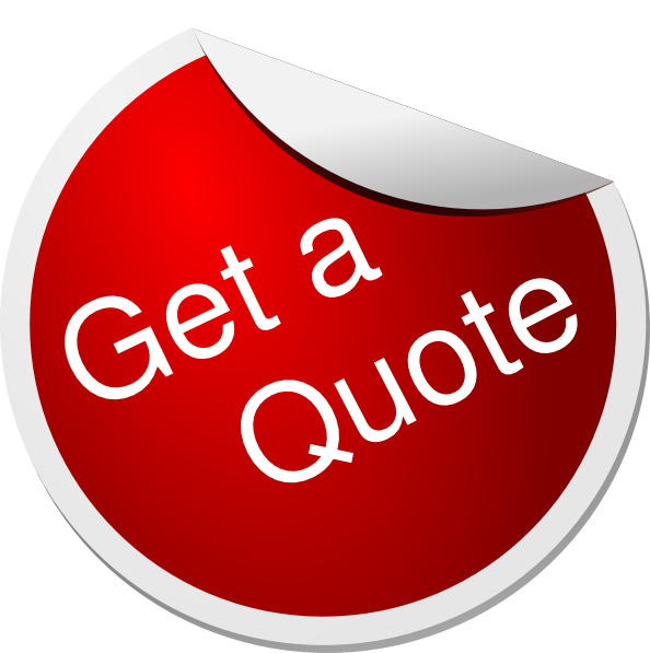 Peely label clip art. Dot clipart quote