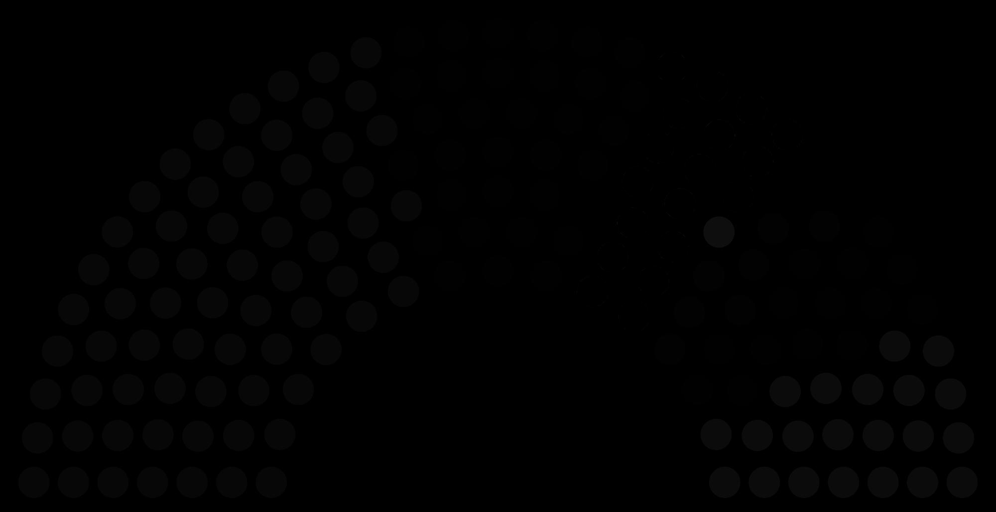 Javascript programmatically draw this. Dot clipart row dot