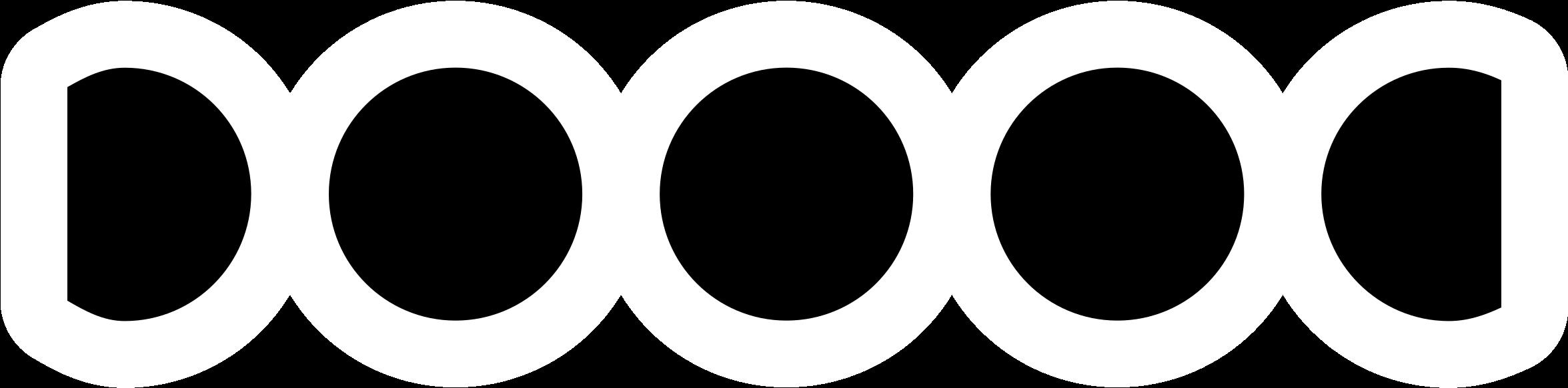 Dot clipart row dot. Dots circle transparent cartoon