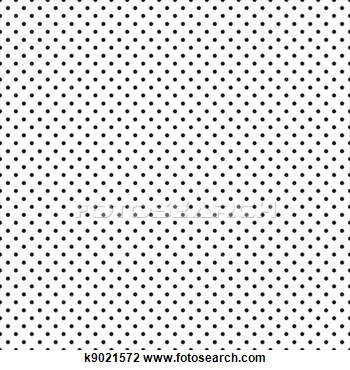 Free cliparts download clip. Dot clipart small
