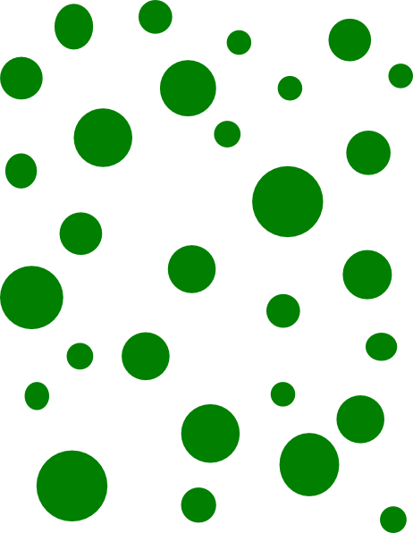 Dot clipart small. Free cliparts download clip