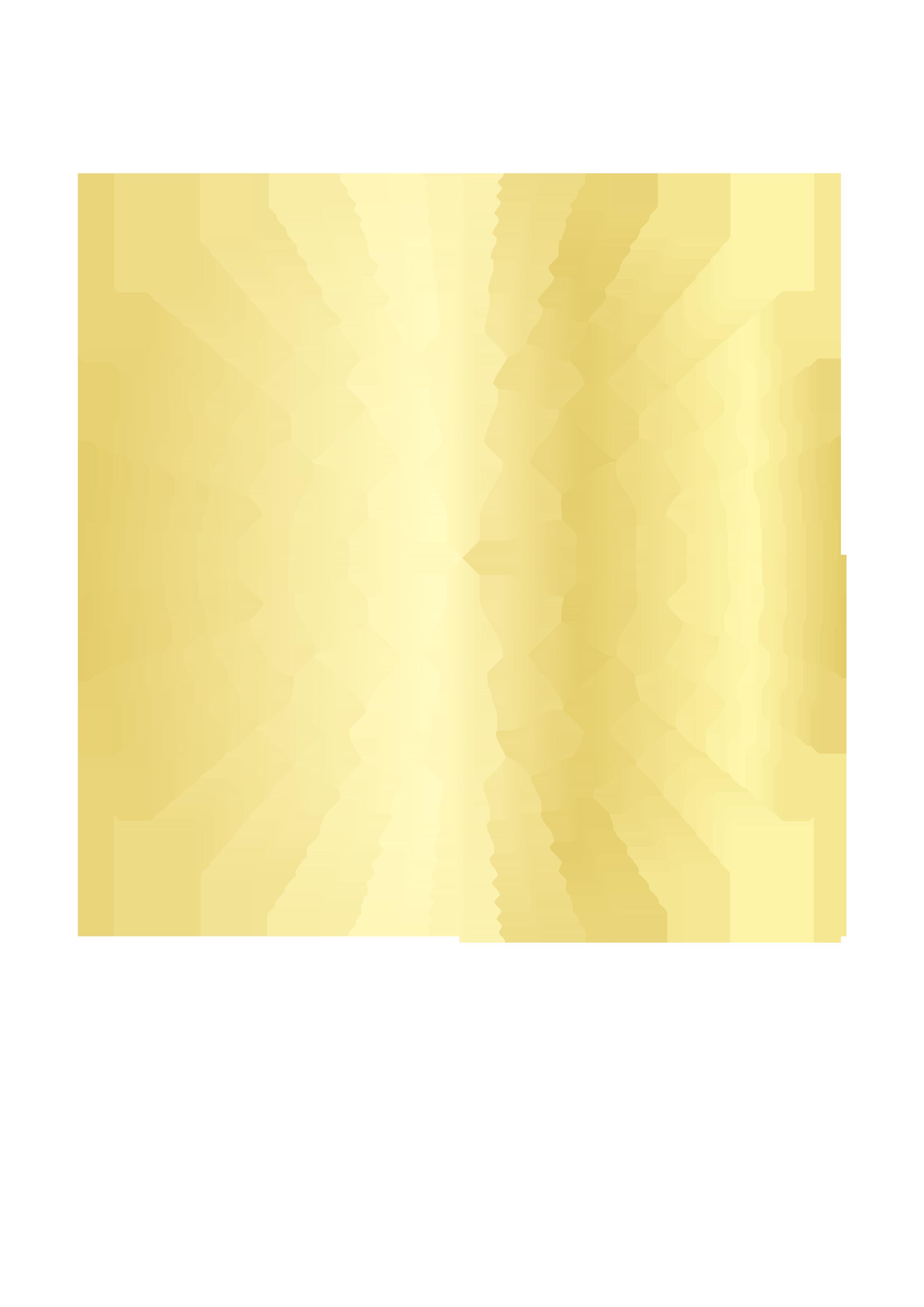 Dot clipart square. Light luminous efficacy download
