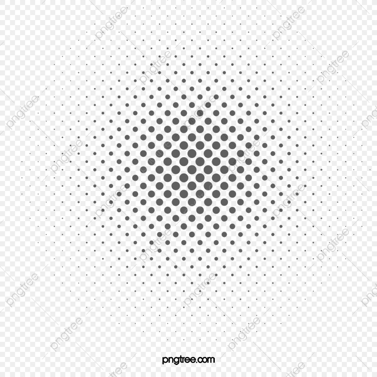 Dot clipart vector. Polka pattern background png