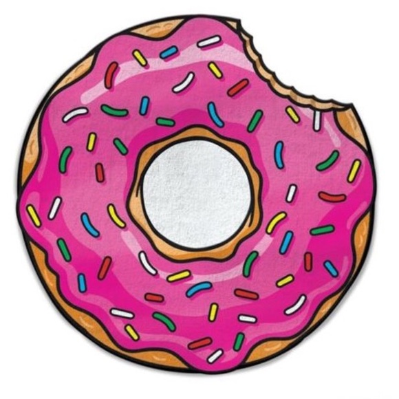 Donuts clipart donut tumblr. Free download best on