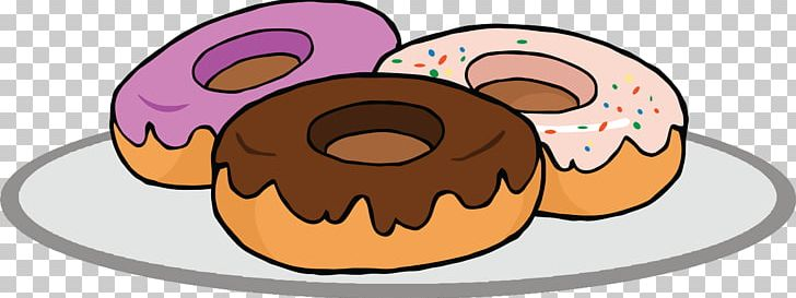 Coffee and doughnuts donuts. Doughnut clipart bagel