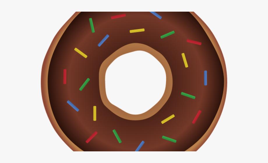 Doughnut clipart bitten donut. Dunkin donuts blue cartoon