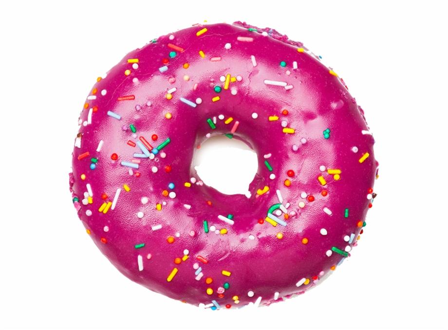 Doughnut clipart donut tumblr. Pics png clip art