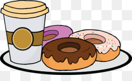Doughnut clipart donut wallpaper. Download cute png donuts