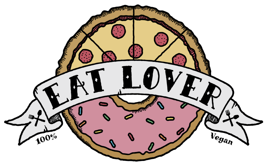 Eat lover . Doughnut clipart if you give a dog a donut