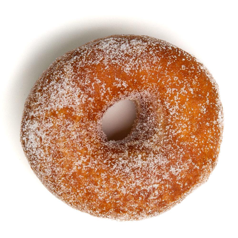 Lee s donuts . Doughnut clipart orange donut