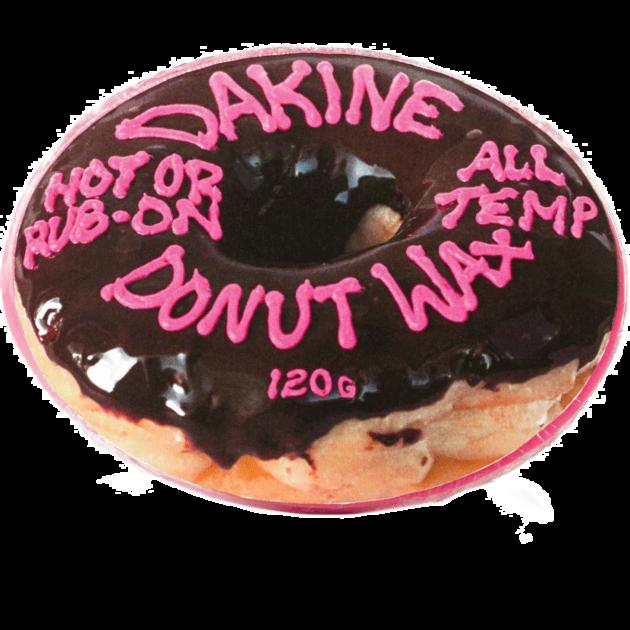 Doughnut clipart pile. Women s acessories aion