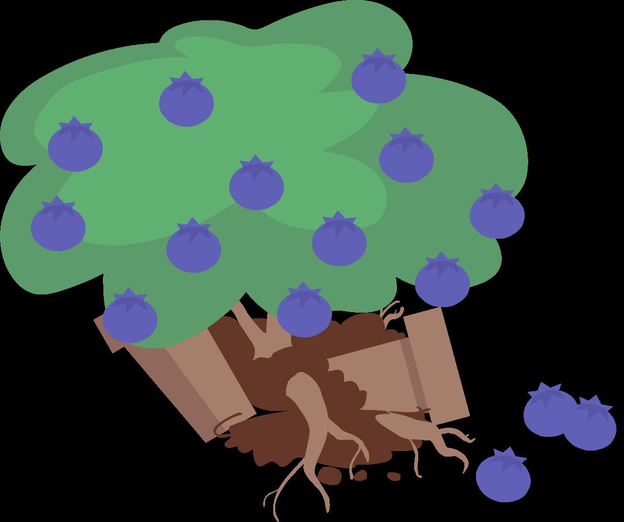 Image tree png battle. Doughnut clipart pile