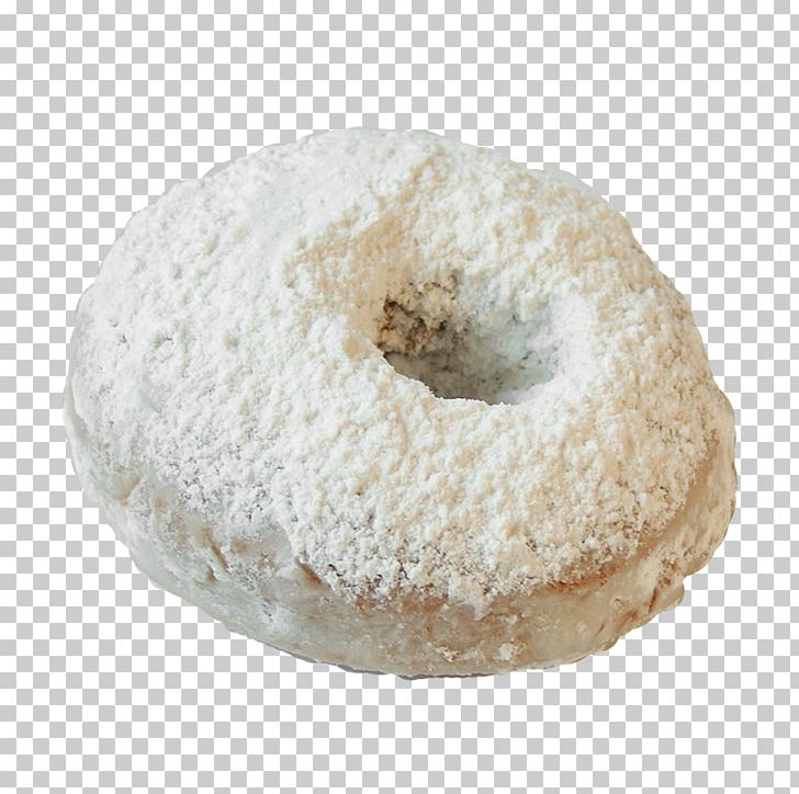 Cider blue star donuts. Doughnut clipart powdered donut