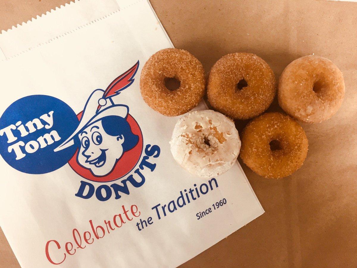 Doughnut clipart small donut. X free clip art