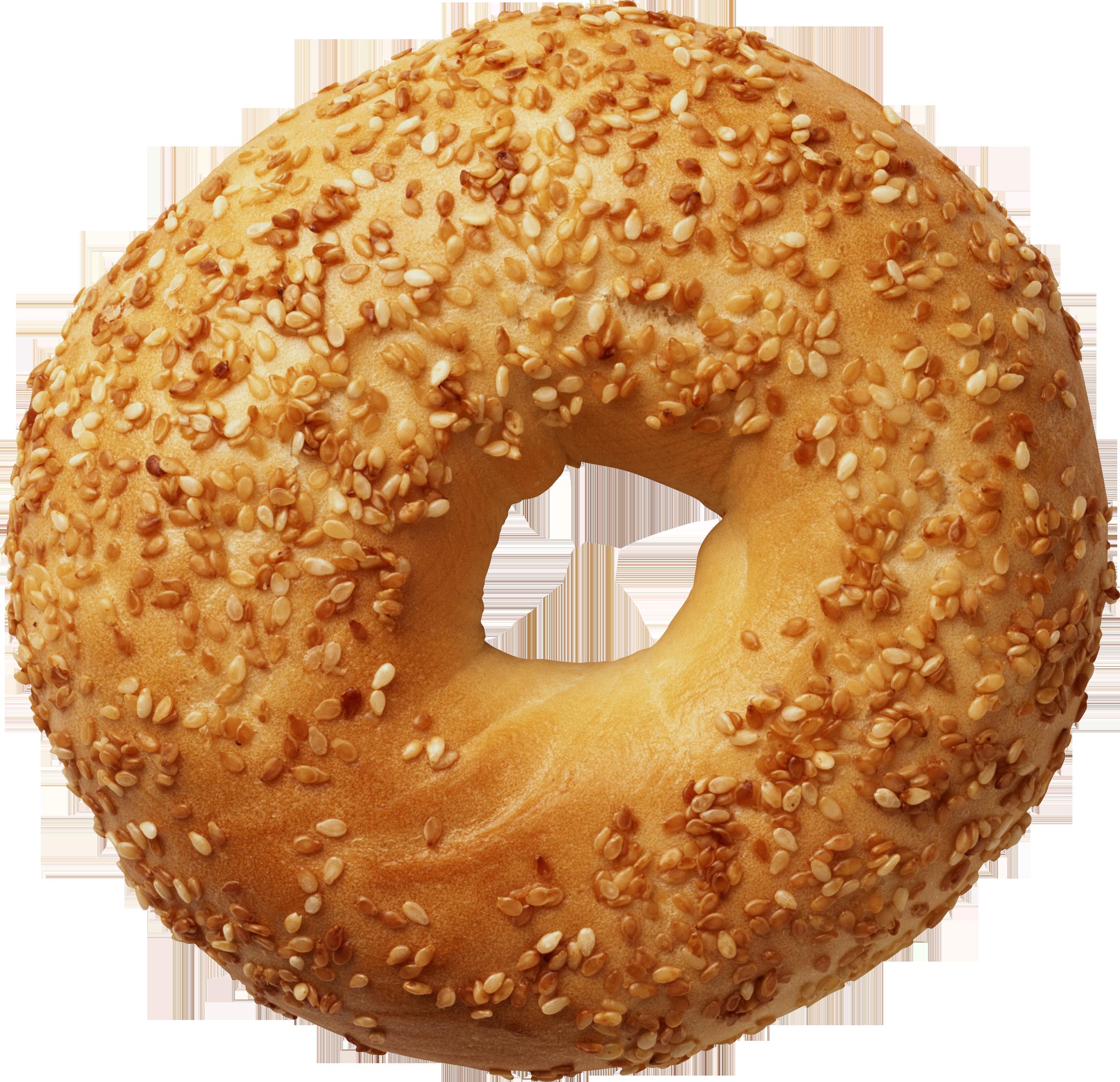 Png . Doughnut clipart sugar donut