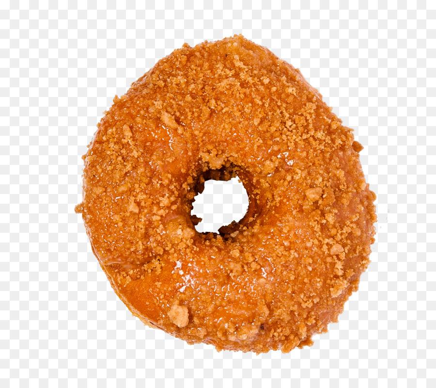 Doughnut clipart sugar donut. Coffee background chicken food