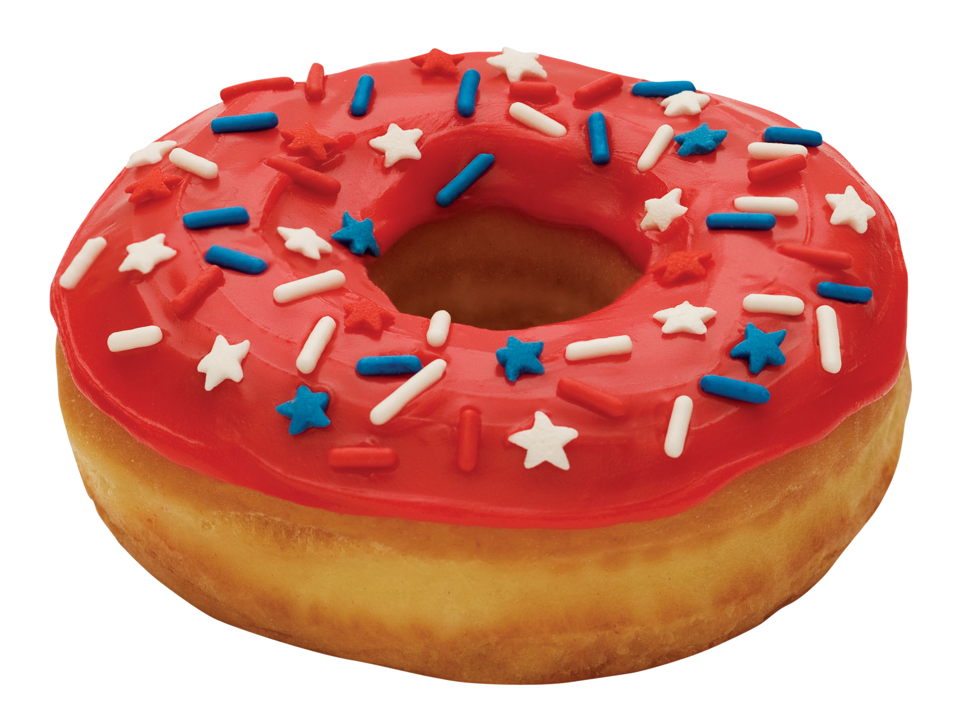 Doughnut clipart sugar donut. Cup png transparent image