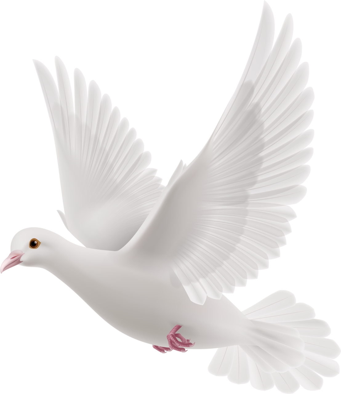 Doves png pinterest clip. Peace clipart peaceful family