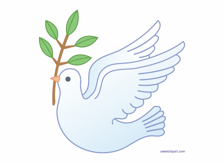 Free on dumielauxepices net. Dove clipart colorful