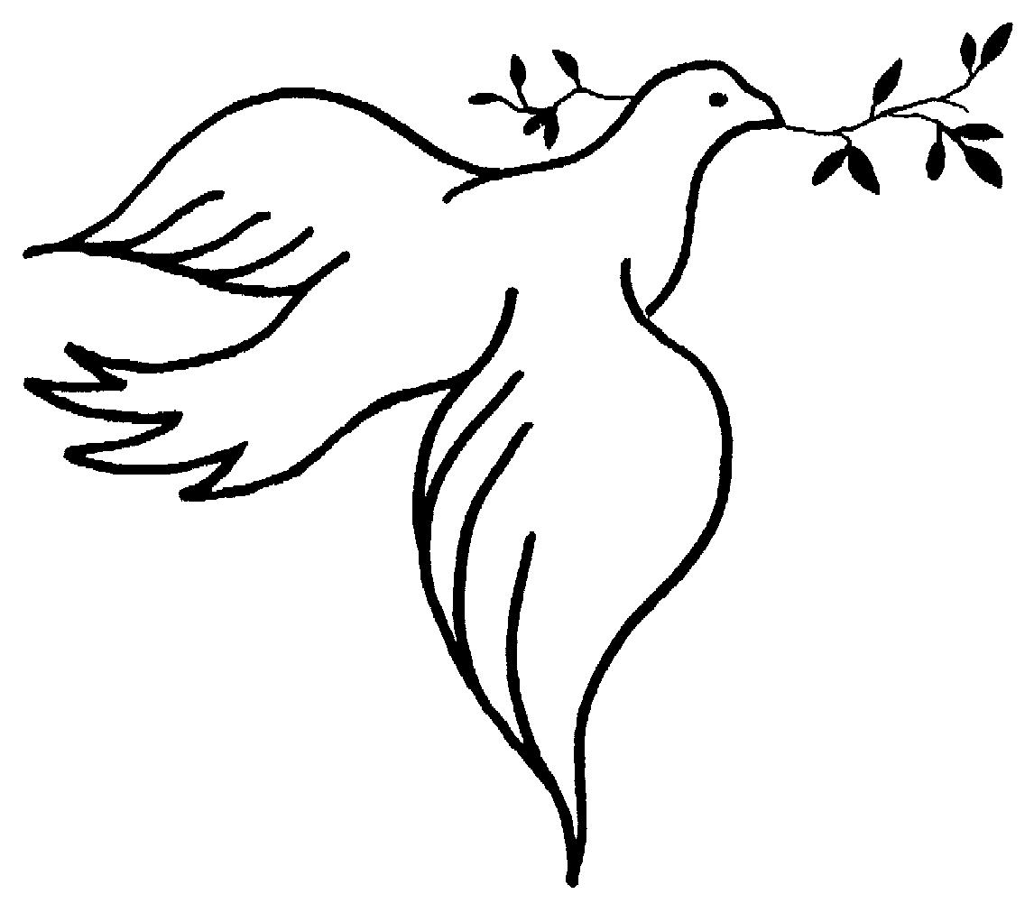 Dove clipart day. Free doves download clip