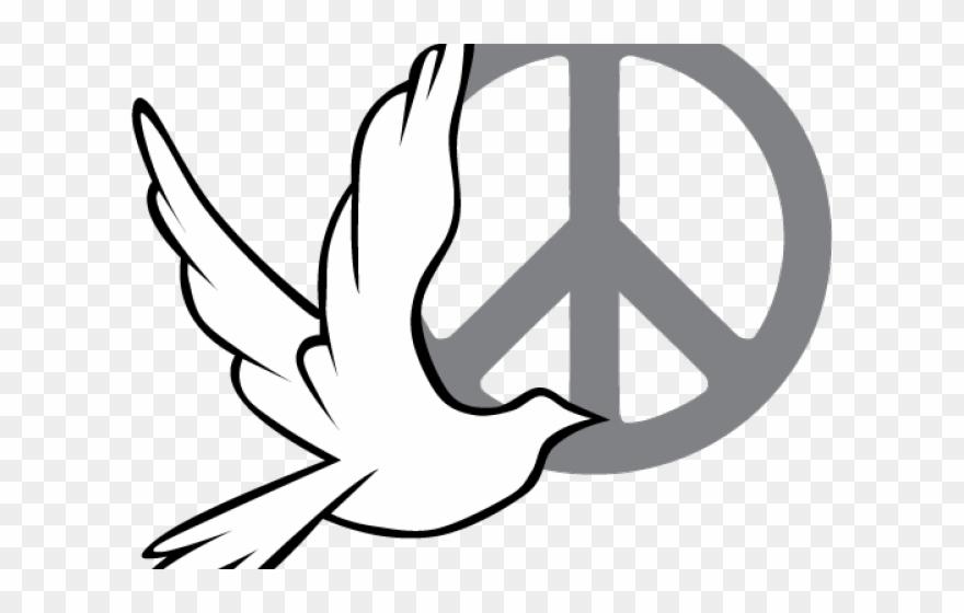 Doves clipart freedom. White dove symbol praying