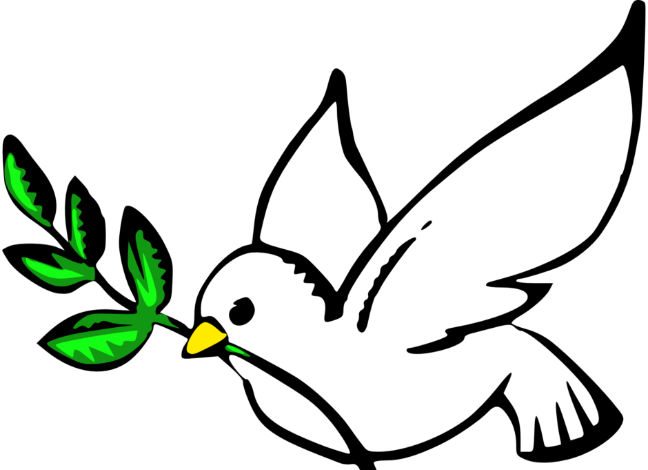 Free download best on. Doves clipart hope
