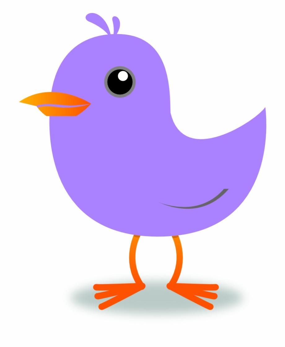 Doves clipart ibon. Dove clip art birds