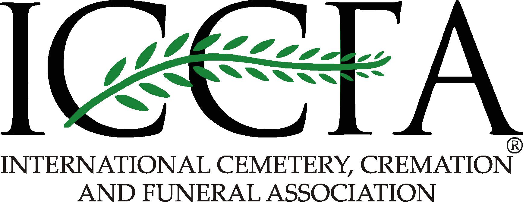 Devargas home crematory inc. Graveyard clipart funeral