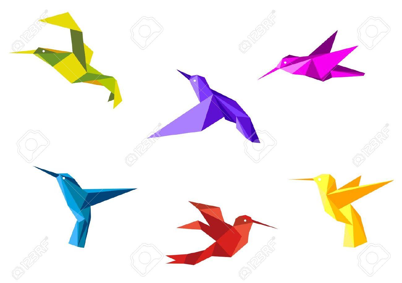 Origami Folding Instructions - Origami Dove - Holiday Origami | 916x1300
