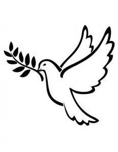 Printable symbols bing images. Peace clipart symbolism