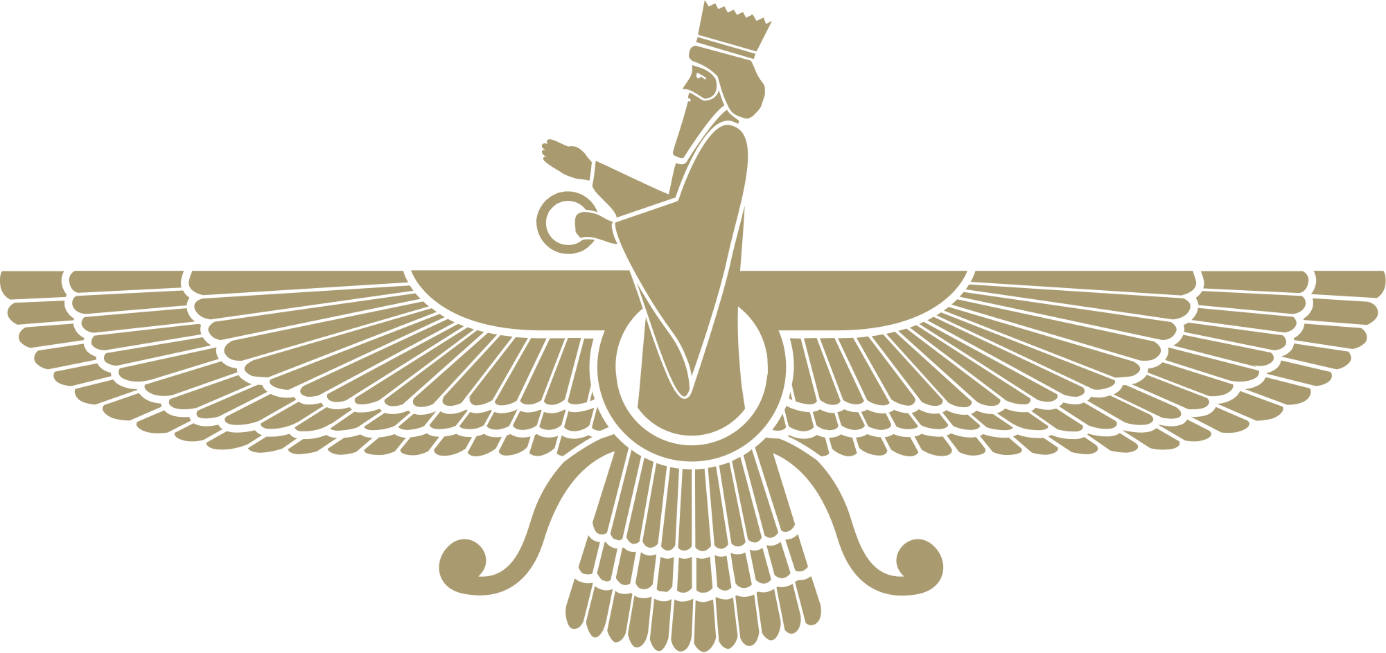 Dove clipart piety. Zoroastrianism the rise and