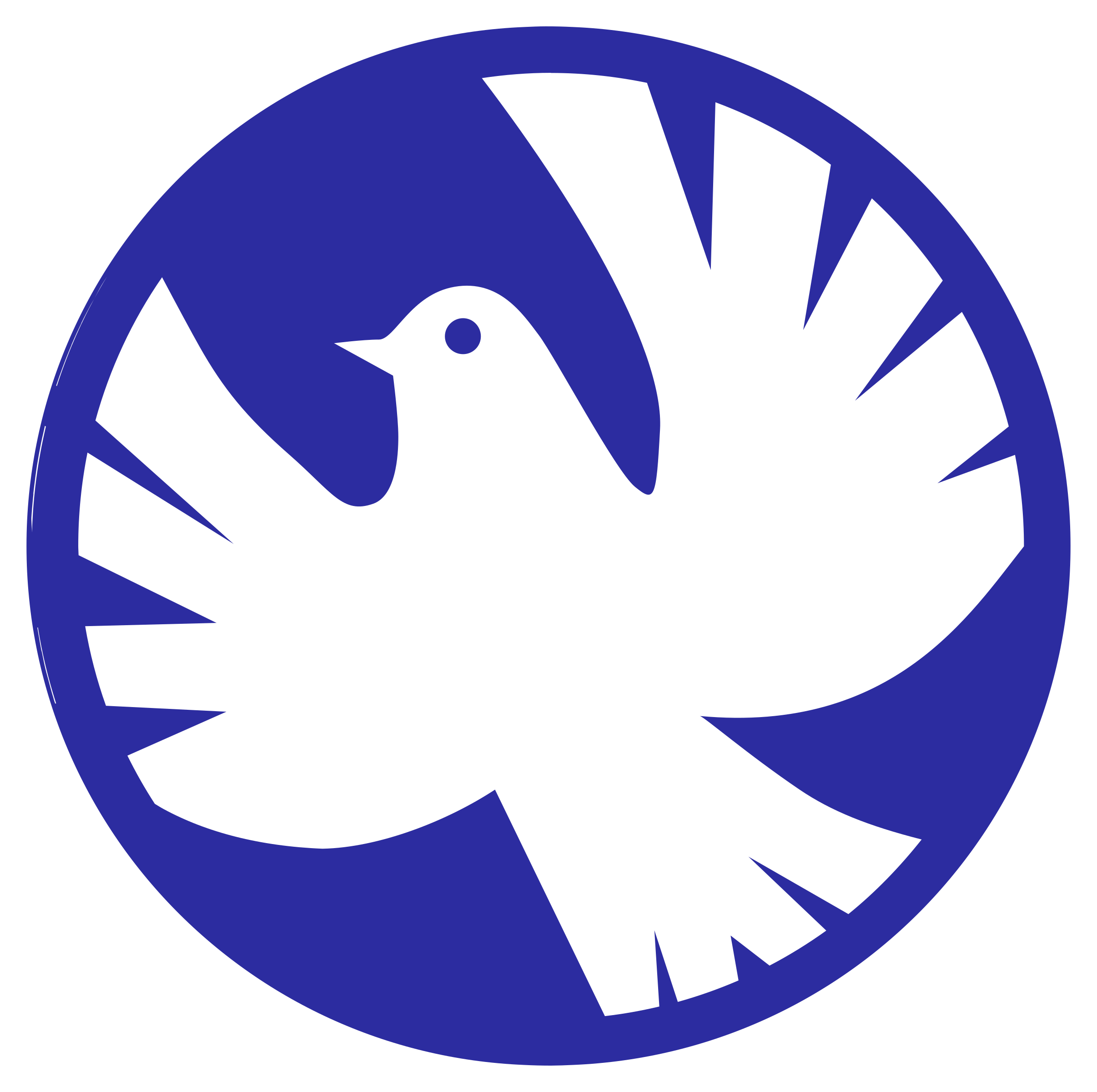 Dove big image png. Peace clipart peace harmony