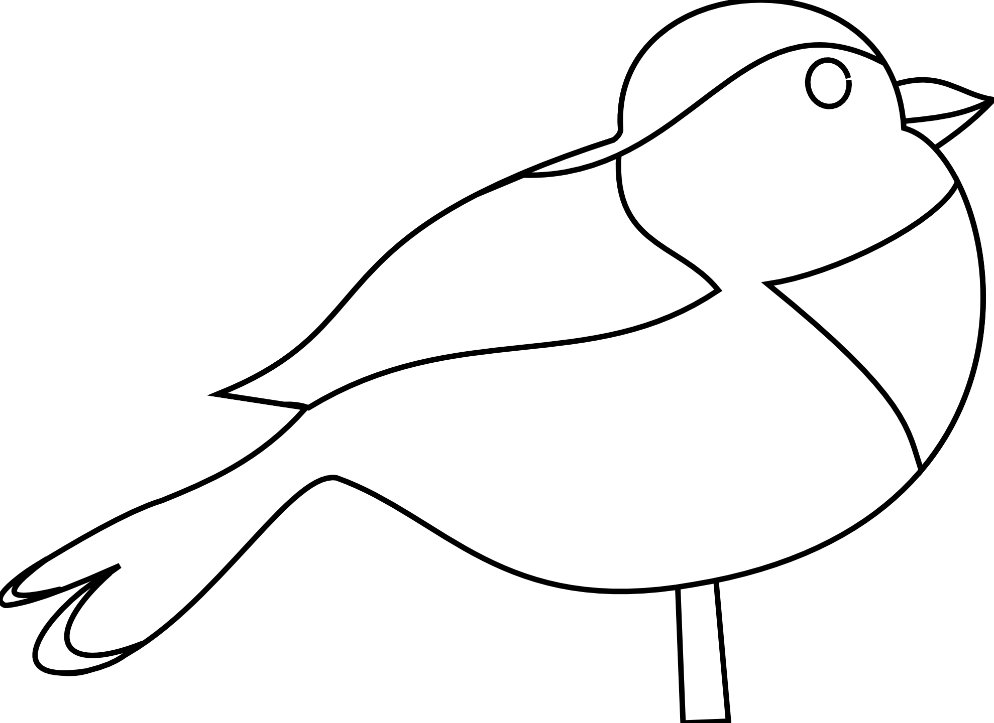 Peace clipart retro. Mourning dove black and
