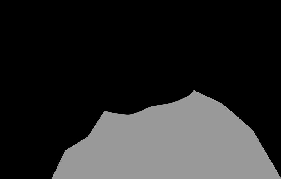 Free cartoon download clip. Dove clipart vector