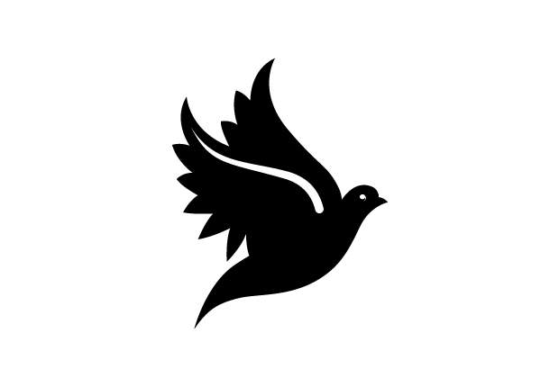 Doves clipart vector png. Free dove download clip