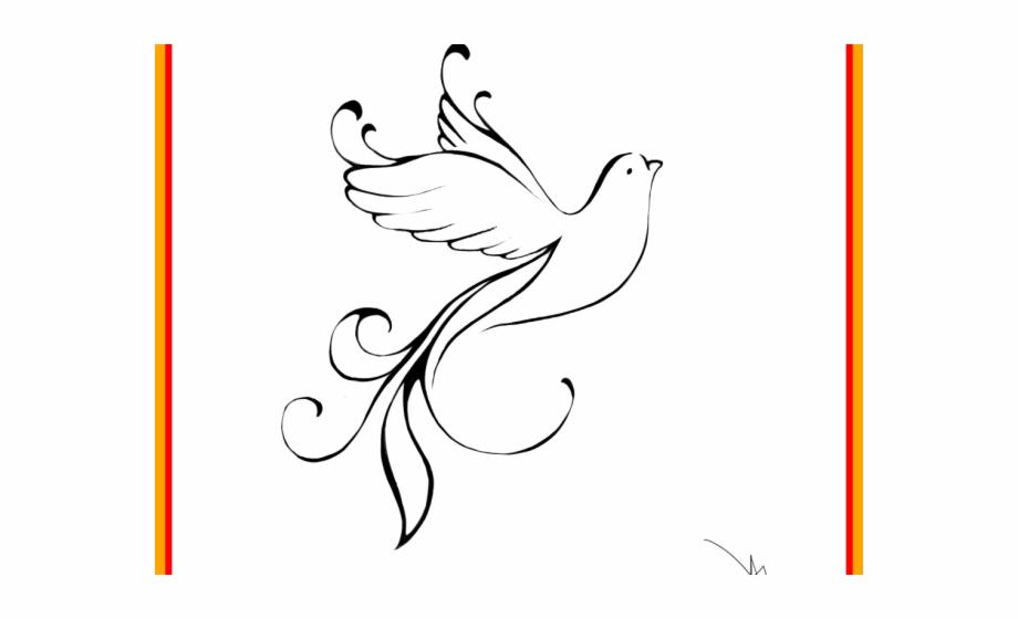 Doves clipart drawing.  dove clip art