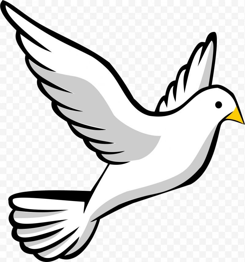 Bird clip art png. Doves clipart in flight