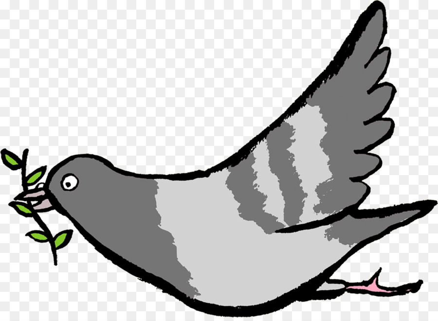 Doves clipart jean. Swallow bird png download