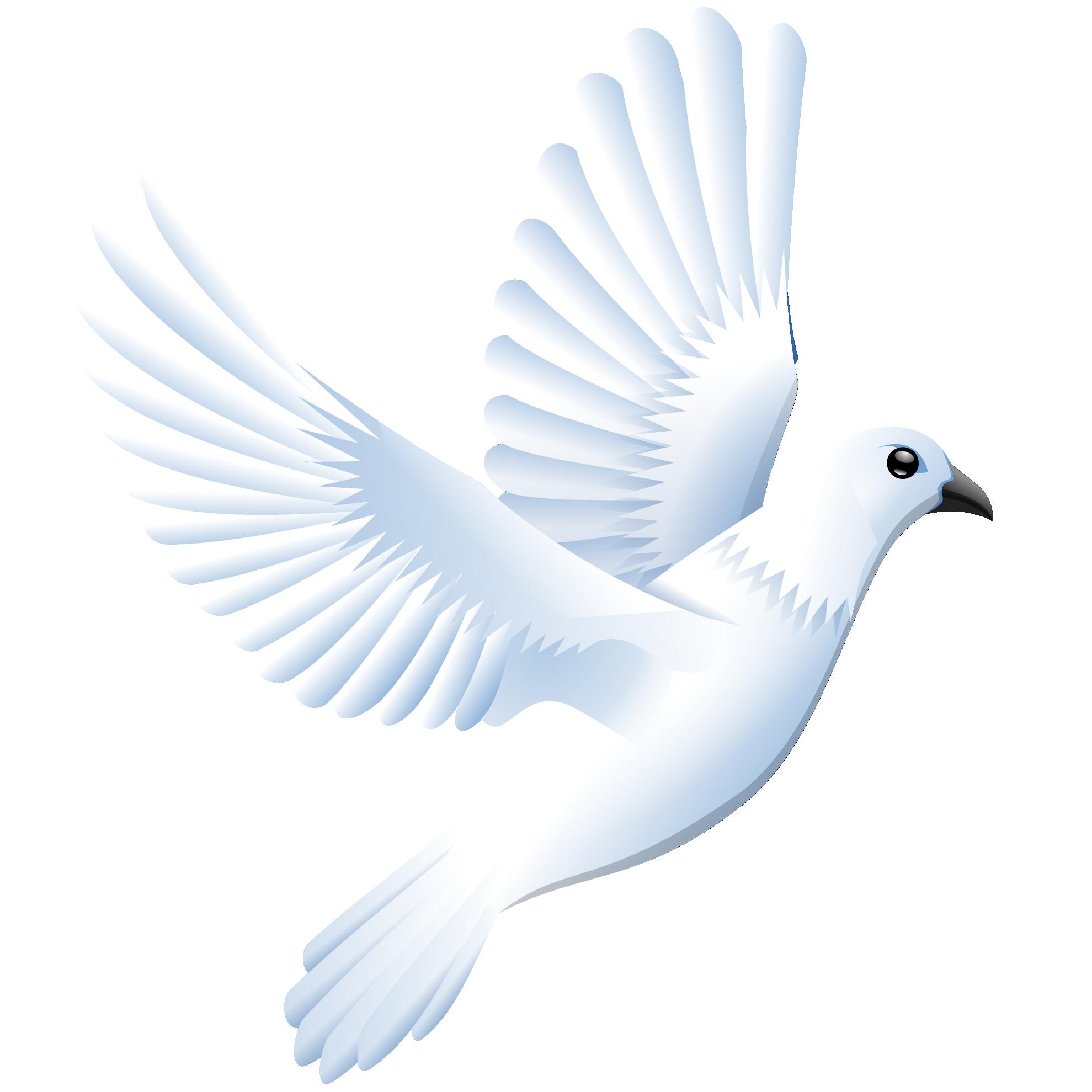 Clipartist net xezln. Peace clipart dove